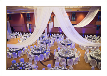 Wedding Receptions, Wedding Venue, Weddings, banquet halls, banquet, reception hall rental, Events, Celebrations, business meetings, Holiday Parties, Worcester MA, Central MA, Metrowest MA